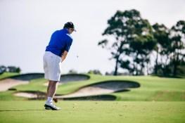 2015 Brickworks Golfday-4866