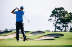 2015 Brickworks Golfday-4899