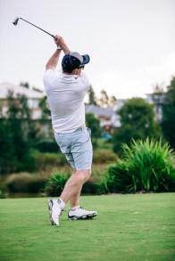 2015 Brickworks Golfday-5008