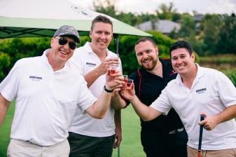 2015 Brickworks Golfday-5084