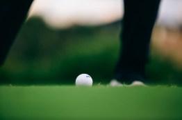 2015 Brickworks Golfday-5123