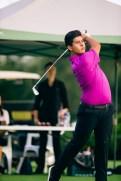 2015 Brickworks Golfday-5187