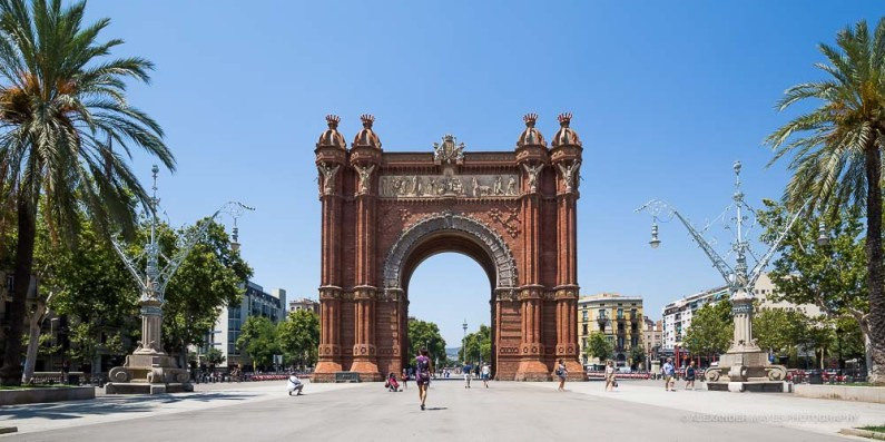 Barcelona-0986