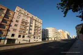 Lisbon-6510