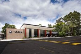 Tyndale-3319
