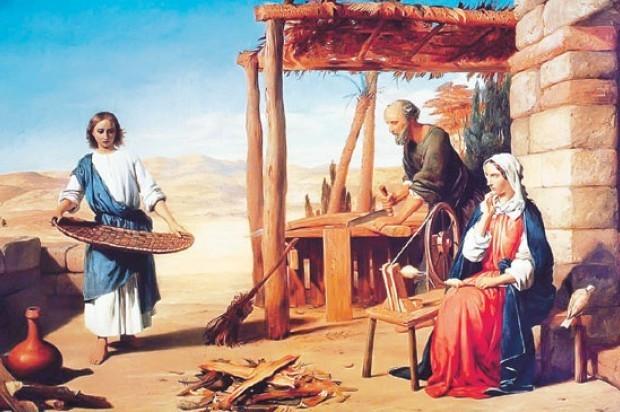 Resultado de imagen de JESUS VIDA