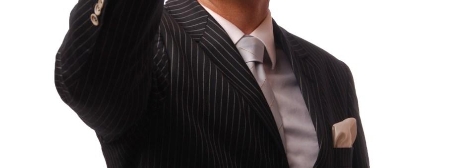 Alexander Plath – Trainer, Coach, Speaker