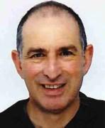 Dr Brian Goodall's Alexander Technique Testimonial
