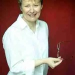 Sue Wright Alexander Technique Testimonial