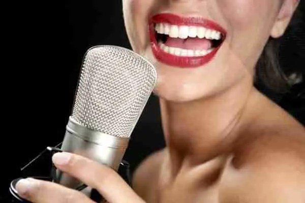 Voice, Singing and the Alexander Technique