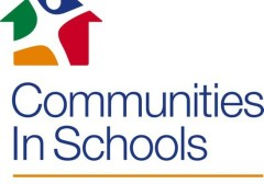 Communities In Schools - Serving Wilkes and Alexander Countiies