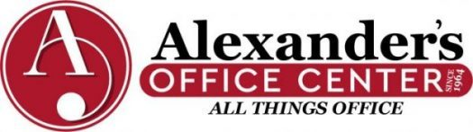 Your local one stop shop for all your Office needs!