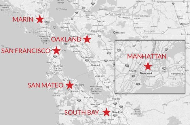 Map-v3