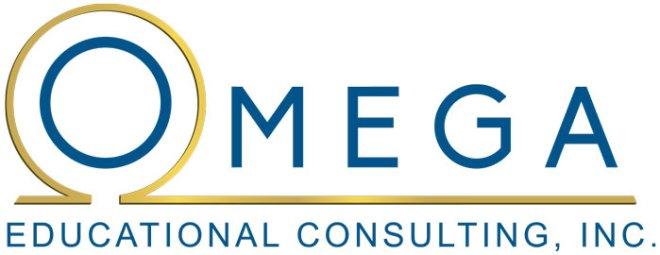 OmegaEd-Logo
