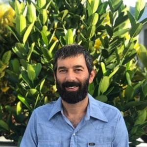 Our Mathematics Tutor James Magnatta