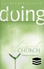 Bundle of 'Doing Church' Teachings