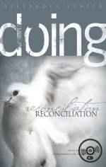 Doing Reconciliation (5 teachings CD set)