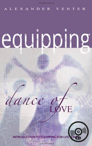 Follow Dance of Love (6 teachings CD set)