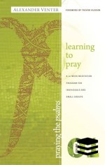 Bundle of 'Praying The Psalms 1' Teachings