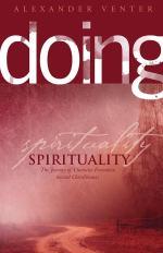 Doing Spirituality