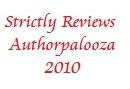 Authorpalooza