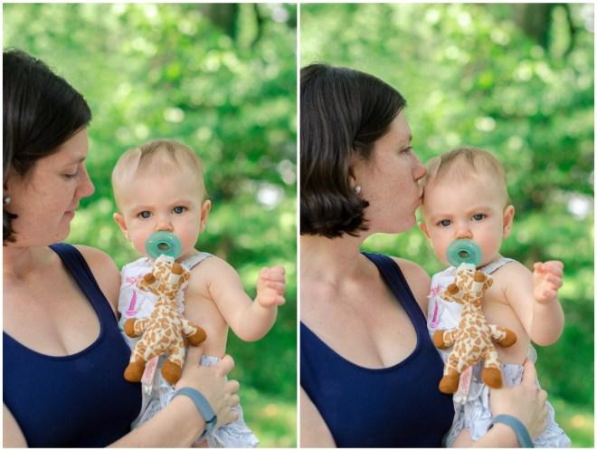 Alexandra Michelle Photography- Cora & Sarah Maymont-13_s