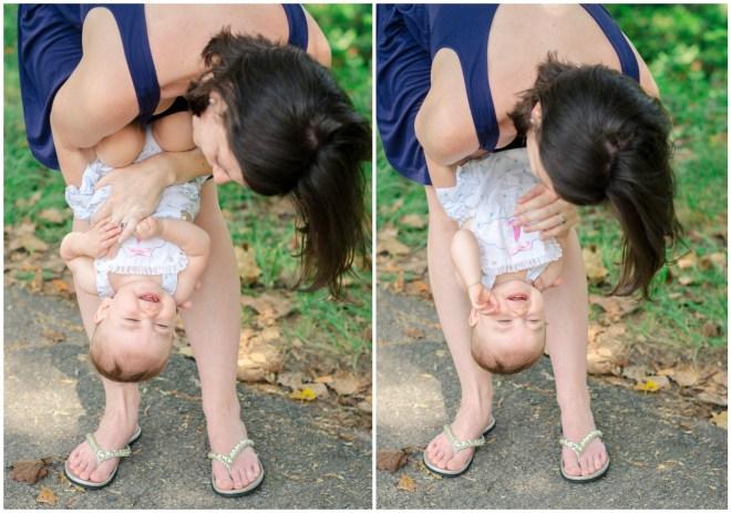 Alexandra Michelle Photography- Cora & Sarah Maymont-16_s