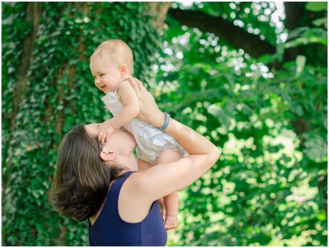 Alexandra Michelle Photography- Cora & Sarah Maymont-24_s