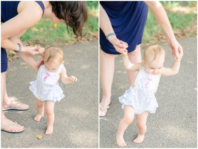 Alexandra Michelle Photography- Cora & Sarah Maymont-33_s