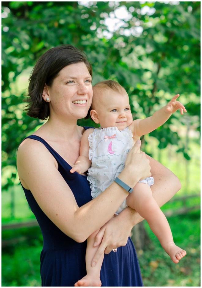 Alexandra Michelle Photography- Cora & Sarah Maymont-68_s