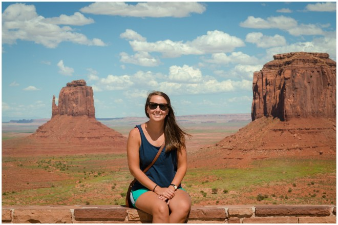 Alexandra Michelle Photography- Cross Country Trip - West-31_s