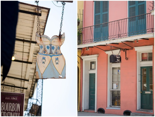 Alexandra Michelle Photography - New Orleans 15-67_s