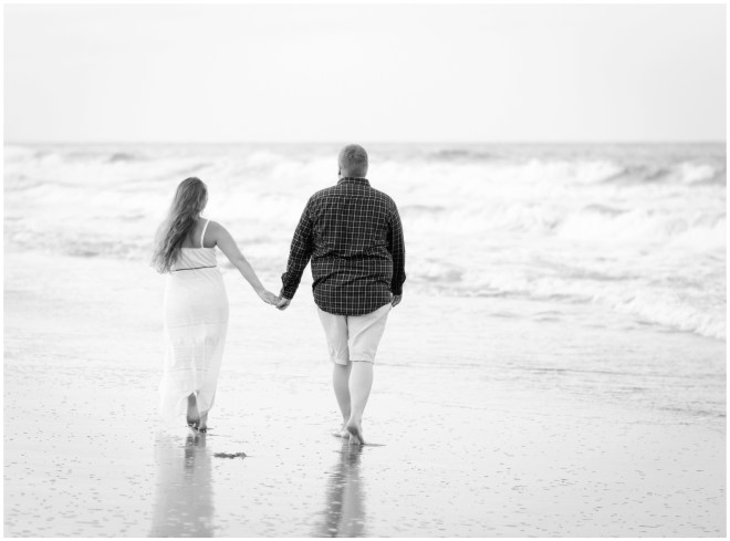 Alexandra Michelle Photography - Virginia Beach Engagement - Sexton-100_s