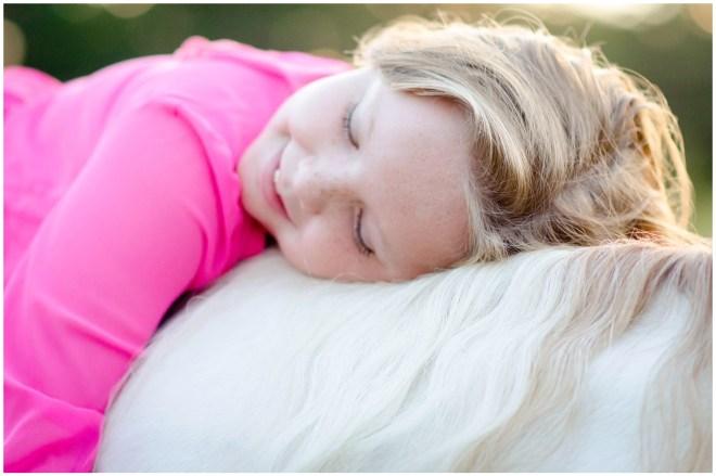 Alexandra Michelle Photography- Keswick Virginia Carryn 10th-13