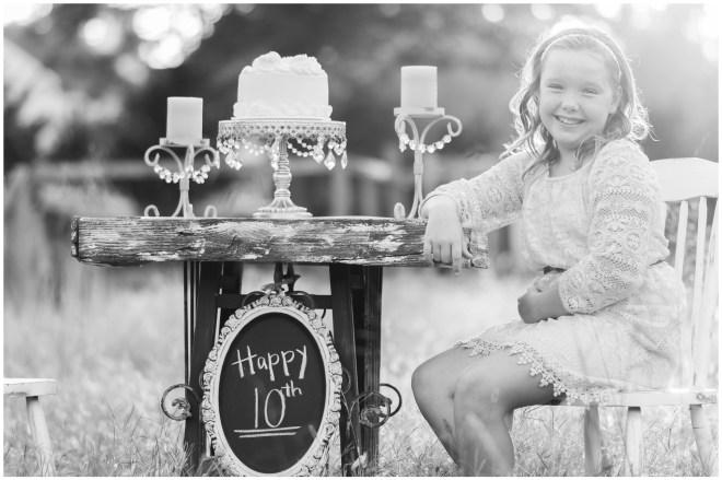 Alexandra Michelle Photography- Keswick Virginia Carryn 10th-58