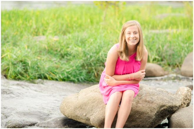 Alexandra Michelle Photography- Senior Portraits Emily Witzke-19