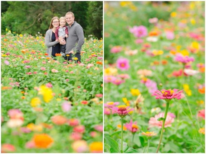 Alexandra Michelle Photography- Belvedere Plantation- Fall 15 - Brannock-92