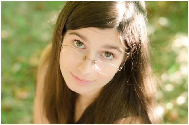 Alexandra Michelle Photography- Senior Portrait - Sarah Bullen-14
