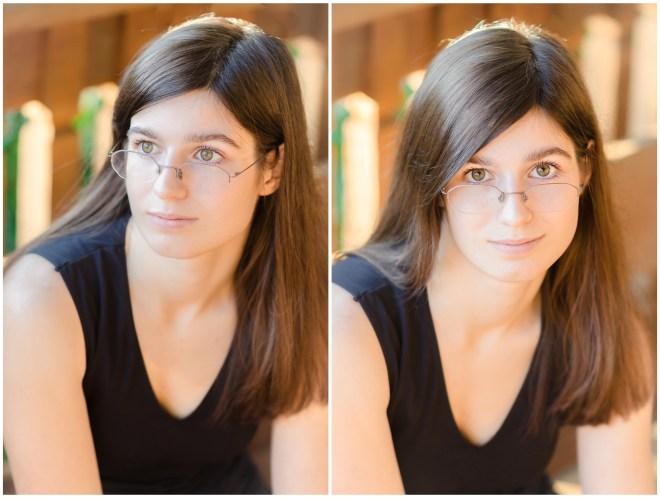 Alexandra Michelle Photography- Senior Portrait - Sarah Bullen-6