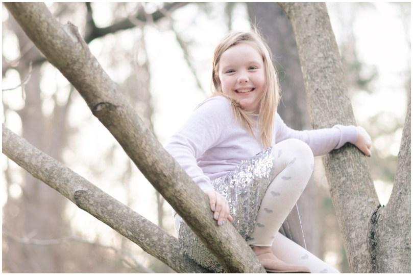 Alexandra Michelle Photography - Christmas 2015 Mullins-39