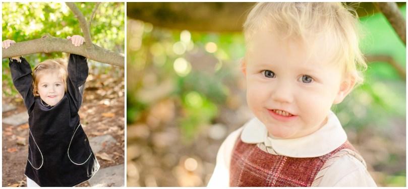Alexandra Michelle Photography - Fall 2015 Palmer-104
