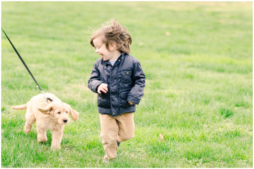 Alexandra Michelle Photography - Favorites 2015-10