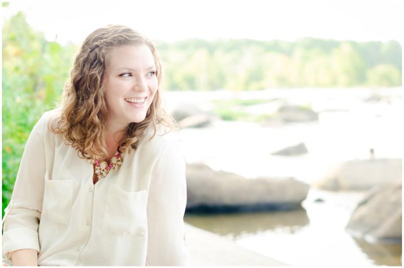 Alexandra Michelle Photography - Favorites 2015-116