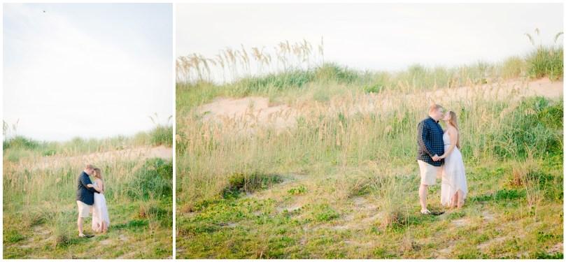 Alexandra Michelle Photography - Favorites 2015-125