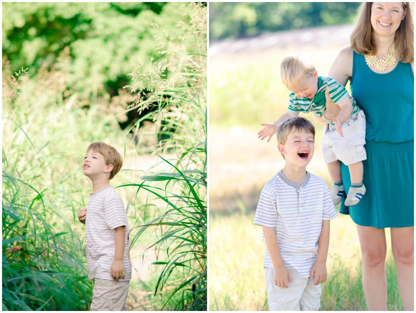 Alexandra Michelle Photography - Favorites 2015-129