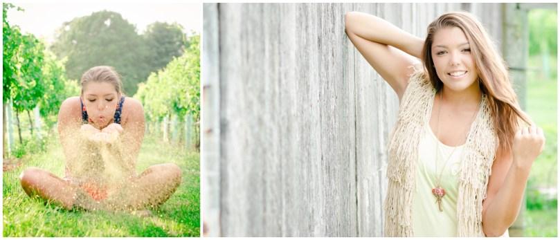 Alexandra Michelle Photography - Favorites 2015-140