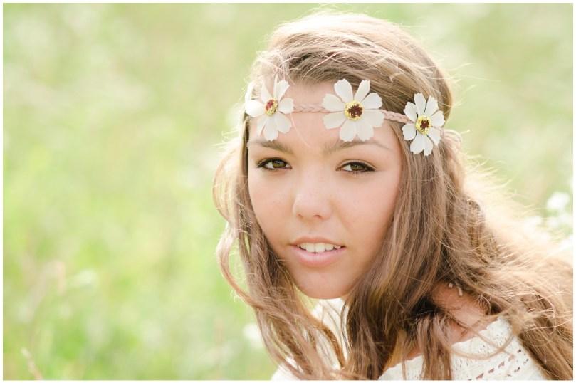 Alexandra Michelle Photography - Favorites 2015-142