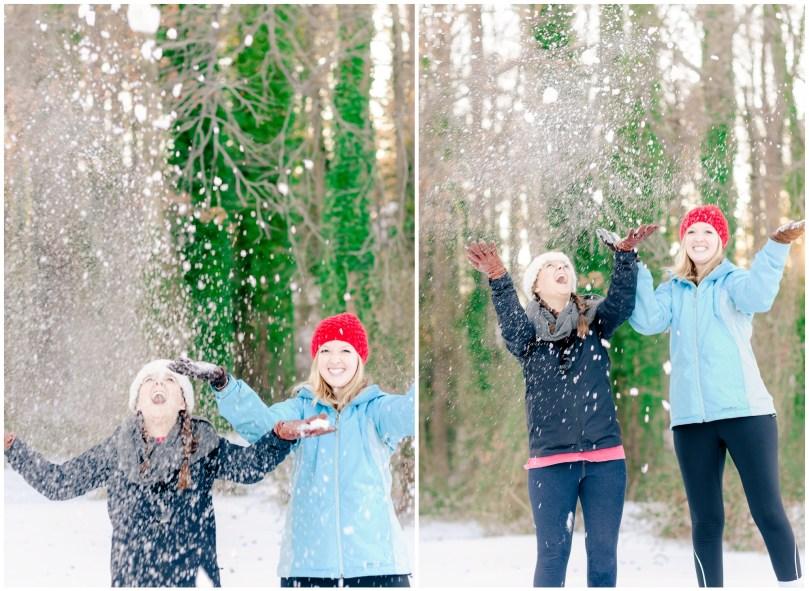 Alexandra Michelle Photography - 2016 Snowzilla-20