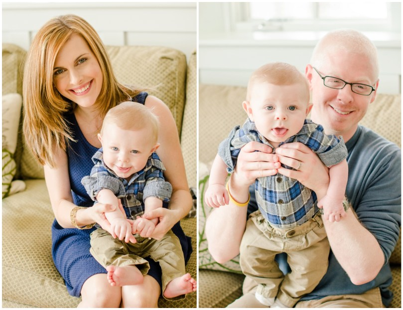 Alexandra Michelle Photography - 6 months - Harrigan-49