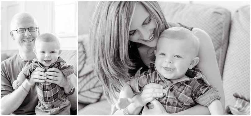 Alexandra Michelle Photography - 6 months - Harrigan-50